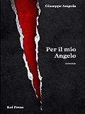 Per il mio Angelo (Rough)