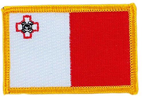 toppa-termoadesiva-con-bandiera-ricamata-malta