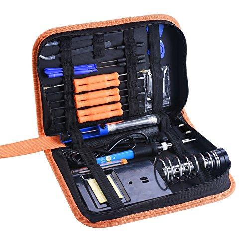 maikehigh-60w-220v-kit-souder-electrique-en-fer-temperature-reglable-support-en-fer-5pcs-pics-entlot