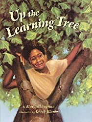 Up the Learning Tree by Marcia Vaughan (2010-05-28)