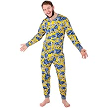 Old Fashion Onesies For Adults
