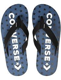 Converse Men's Hawaii Thong Sandals
