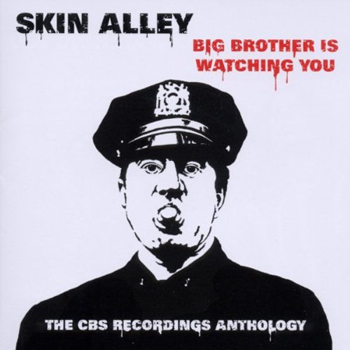 big-brother-is-watching-you-the-cbs-recordings-anthology