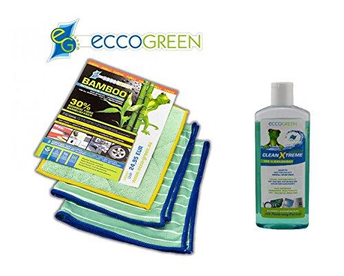 eccogreen-bambu-juego-de-1-x-tratamiento-previo-de-microfibra-de-gamuza-2-x-de-bambu-intensivo-panos