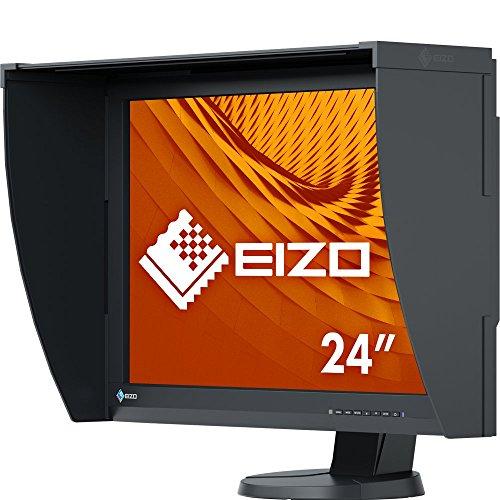 Eizo ColorEdge CG247X - Monitor Profesional Fotografía