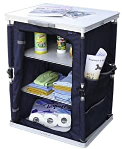 bel sol armoire provisions magic armoire camping sports et loisirs. Black Bedroom Furniture Sets. Home Design Ideas