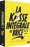 Brice de Nice | Huth, James. Réalisateur