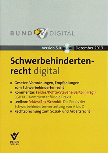schwerbehindertenrecht-digital-version-50-einzelbezug-cd-rom