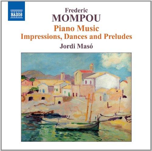 Klaviermusik Vol.6