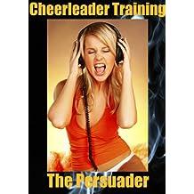 Cheerleader Training