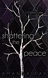 Shattering the Peace