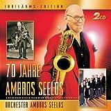 70 Jahre Ambros Seelos