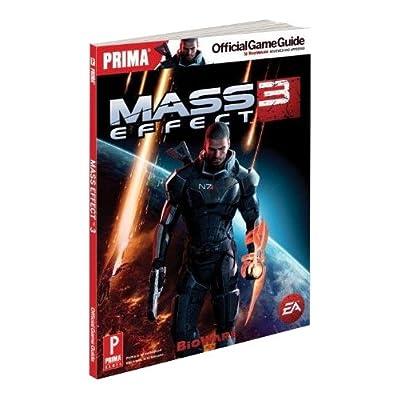 Mass Effect 3. Guida Strategica Ufficiale