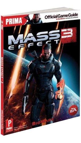 Mass effect. Vol. 3. por aa.vv.