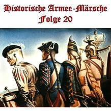 Marsch Vom Regiment General Von Lecoq in Döbeln