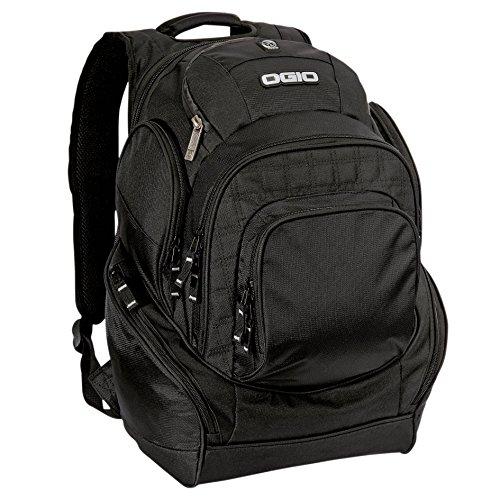 Ogio Laptop-Tasche / Rucksack