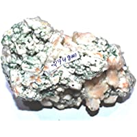 Heulandite With Stillbite Specimen Weight - 274 gm Chakra Gemstone Healing preisvergleich bei billige-tabletten.eu