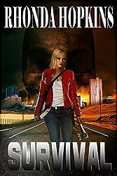 Survival: Survival Series Prequel