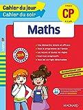 Maths CP Cycle 2