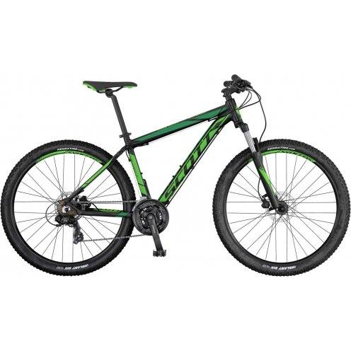 scott-aspect-760-black-green