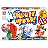 [UK-Import]Mouse Trap
