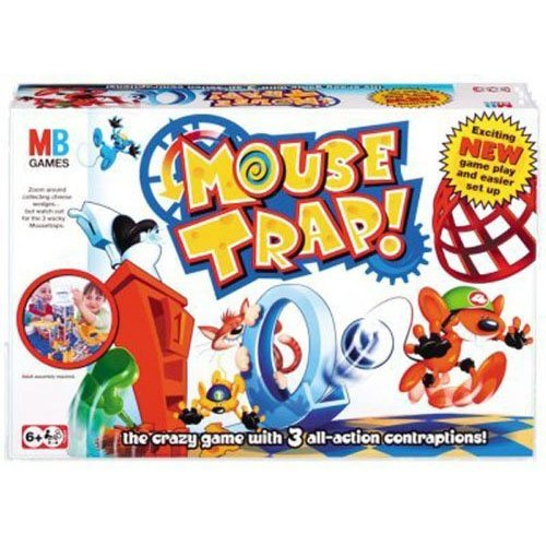 uk-importmouse-trap