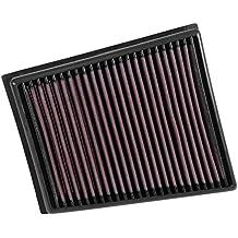 Filtro de aire de repuesto K&N 60131769