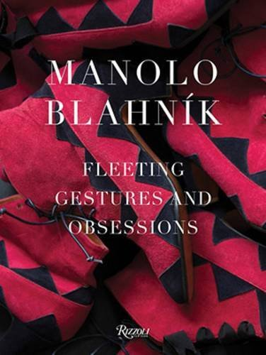 manolo-blahnik-deluxe-slipcased-edition-by-manolo-blahnik-2015-09-08