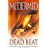 Dead Beat (PI Kate Brannigan, Book 1)