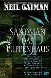 Image de Sandman, Bd. 2: Das Puppenhaus