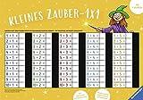 Kleines Zauber-1x1 (Ravensburger Zaubertafel)