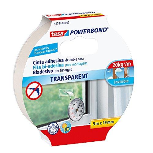 tesa-55744-00002-02-powerbond-nastro-biadesivo-forte-5m19mm-trasparente
