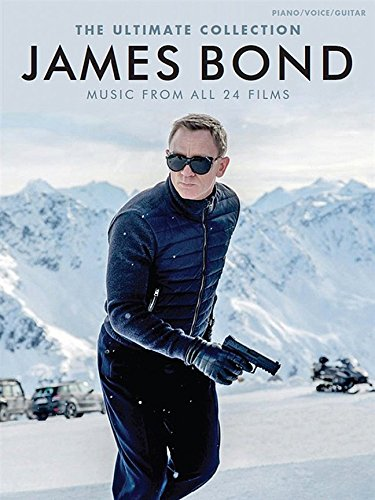 james-bond-the-ultimate-collection-piano-voice-guitar