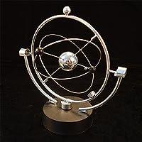 DOREKIN Ferris Wheel Cosmos Rotatorio máquina de movimiento perpetuo Inicio Artcraft oficina