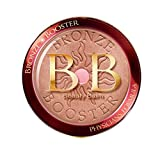 Physicians Formula Bronze BoosterGlow-Bo...