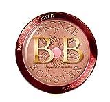 Physicians Formula Bronze Booster Glow-Boosting Beauty Balm Bronzer SPF 20, Light/Medium, 1 Stk, 9g