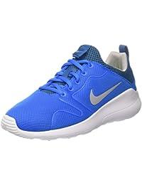 Nike Herren Kaishi 2.0 Sneakers