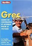 Guide de conservation et lexique pour...