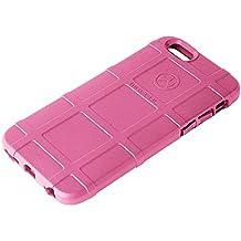 Magpul iPhone 6 Campo de móviles, Rosa