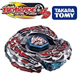 Beyblade Takara Tomy Metal Fight BB108 L Drago Destroy F:S