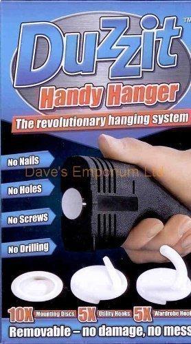 jml-duzzit-handy-hanger