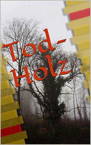 Tod-Holz Simon Holz