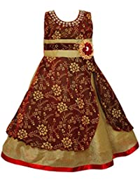 775be83d8ce3 Baby Girls  Dresses   Jumpsuits priced ₹750 - ₹1