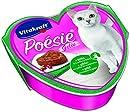 Poésie® Wild in Cranberry-Gelée 85g, 15er Pack