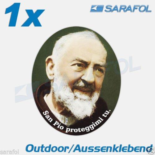 1x-san-pio-adesivo-outdoor-nr027-santo-padre-pio-45x55-cm
