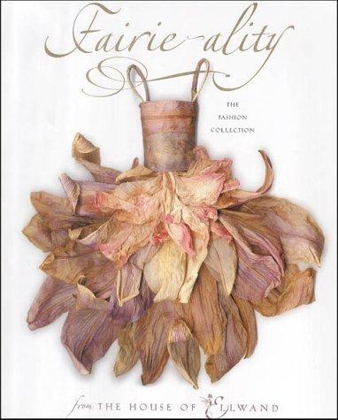 fairie-ality-the-ellwand-collection-by-eugenie-bird-2002-11-04