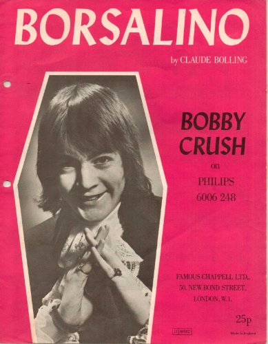 borsalino-piano-solo-by-claude-bolling-recorded-by-bobby-crush-sheet-music