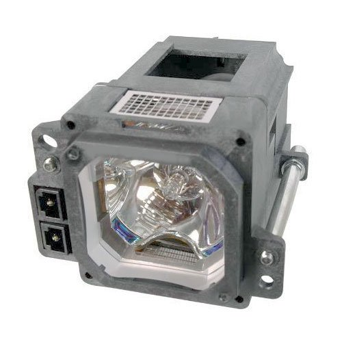 hfy-marbull-replacement-projector-lamp-bhl-5010-s-with-housing-for-jvc-dla-rs10-dla-20u-dla-rs20-dla