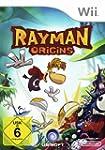 Rayman Origins [Software Pyramide] -...