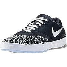 best website 889c1 297ee Nike Paul Rodriguez 9 Elite Herren Laufschuhe